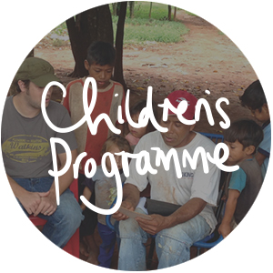 Childrens-programme-click