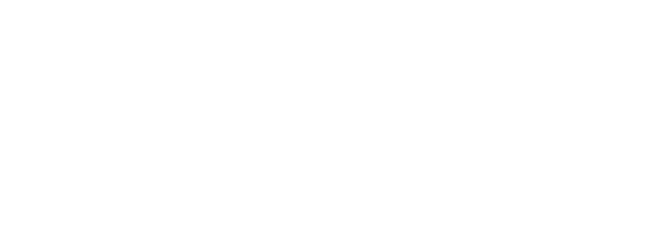 Be-Equipped-logo