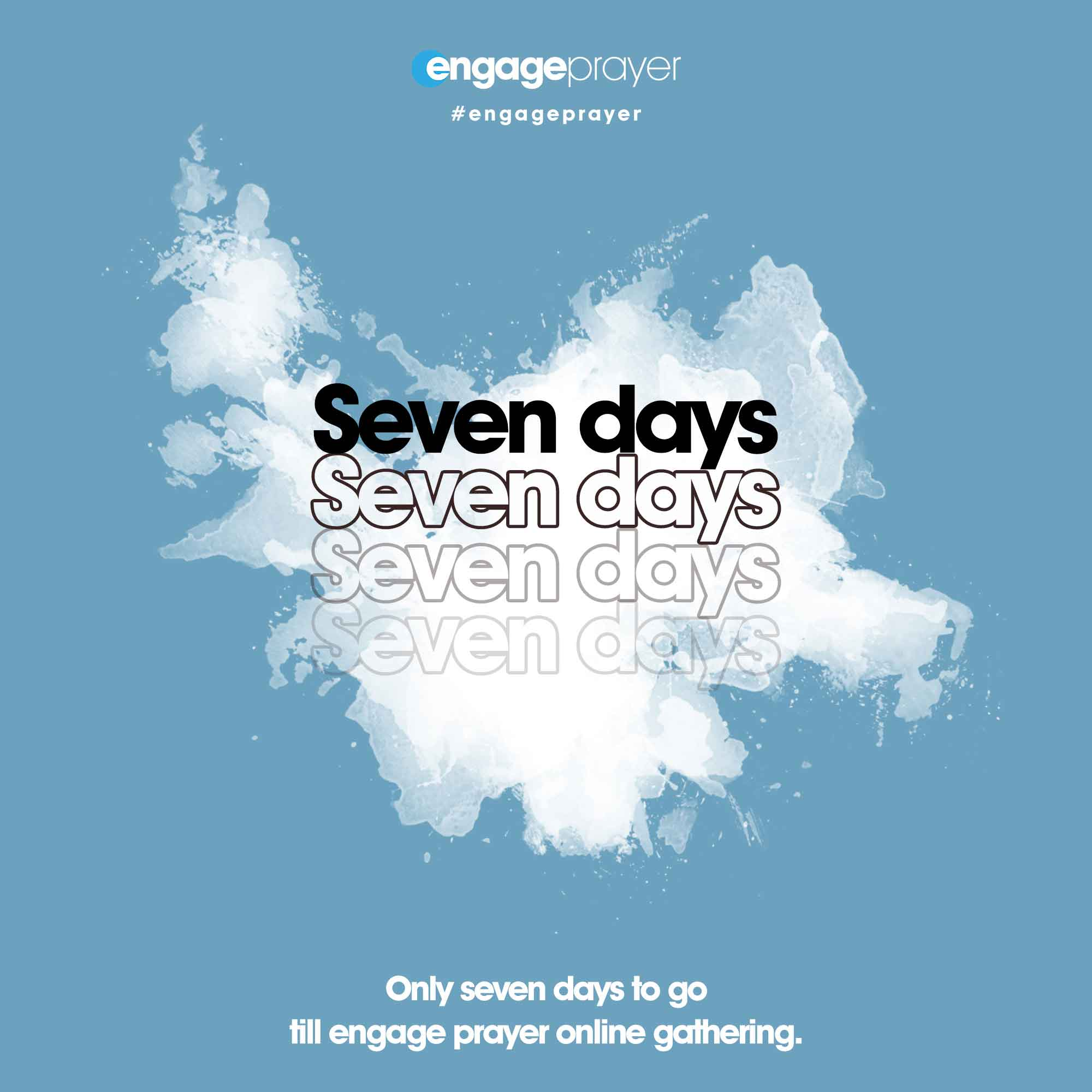 SEVEN-DAYS-TO-GOWeb
