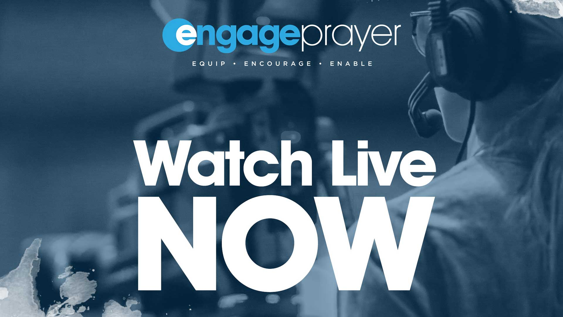 EP-Watch-Live-Now2